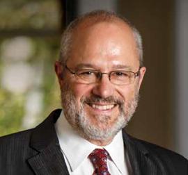 Dr. David P. Haney