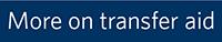 Transfer Aid