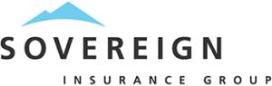 Sovereign Insurance Group